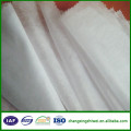 Tela no tejida estupenda estupenda absorbente, tela no tejida de los PP, tela no tejida de los PP