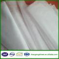 tissu non tissé de matériel de vêtements de pp
