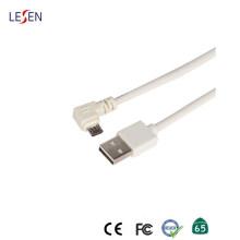 Câble USB 2.0 vers Micro USB