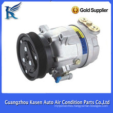 Automotive PV6 compressor de ar condicionado FOR OPEL CARS