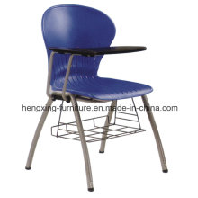 Office Chair / Conference Chair /Meeting Chair / Training Chair
