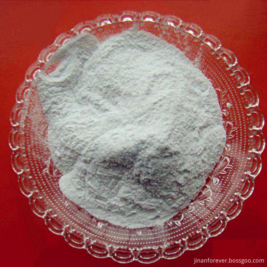 2-AminophenolCAS-95-55-6