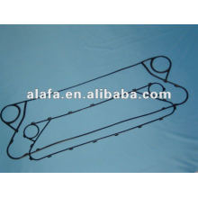 GEA VT40 similar Gasket for Plate Heat Exchanger