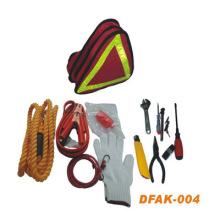 Auto Kit (DFAK-004)
