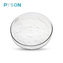Papain (Aktivität des Enzyms ≥ 6000USP U / mg)