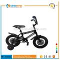 bike for kids/kids bike for 3 5 years old/kids mountain bike