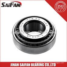 Taper Roller Bearing U399/U360L Roller Bearing Koyo Bearing SET10