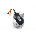 3G GPS Tracker for Vehicle IP67 (TK119-3G)