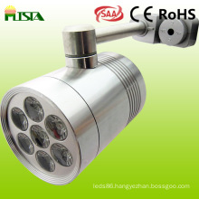 18W Hot Sell LED Track Light (ST-TLS-C04-18W)