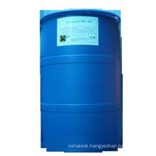 Lutensol XL counter  isomeric alcohol ethoxylates