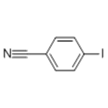 4-Iodobenzonitrile CAS 3058-39-7