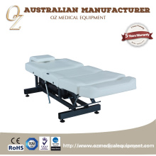 Chiropractic Table Physiotherapy Chairs Hydraulic Acupuncture Bed