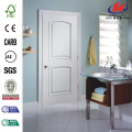 Hollow Composite Single Prehung Interior Door