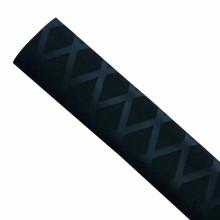 Poliolefina tubo antideslizante de tubo de pesca antideslizante