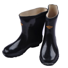 25kv insulating boot