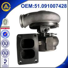 S3A 51.09100-7428 4027733 турбомоторная часть двигателя