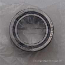 rear wheel hub bearing needle bearing NKI20/16 NSK BRAND