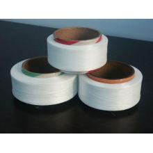20D spandex yarn