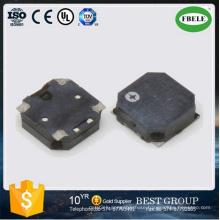 SMD Buzzer Electronic Buzzer SMT Buzzer
