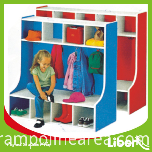 Children Toy Cabinet Furniture Toy Cabinet Children Book Shelf