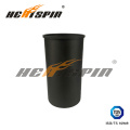 Engine Model 4he1t Cylinder Sleeves/Liner for Isuzu with OEM 8-97176-724-0