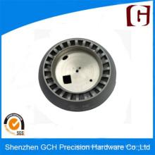 China OEM Parte Proveedor de fundición de aluminio Gch160001