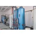 Завод чистой воды 3 т / ч