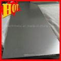 Баоцзи гр 2 титановая пластина/лист для промышленности