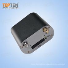 12VDC alarma de un solo sentido para coche y camiones Tk108-Er