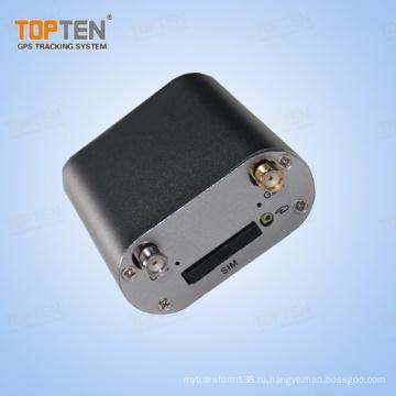12VDC One Way Автомобильная сигнализация для автомобилей и грузовиков Tk108-Er