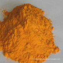 Bulk Supply Bio Goji Beerenextrakt Pulver