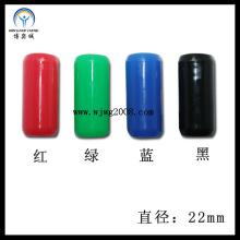 Heiße Verkaufs-Tätowierung-Griff-Abdeckung Ta-Gc22-01