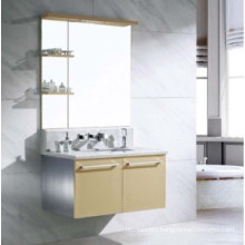 American Style Bathroom Cabinet (DSS2026)