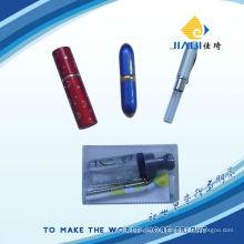 Scheibenflüssigkeitsreiniger in 30ml mit Aluminiumflasche