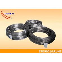 20AWG chromel alumel thermocouple wire price ( K type )