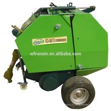 2014 CE approuvé Mini presse à balles de foin MRB 0850/70 à vendre