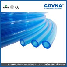 Bule do plutônio tubo pneumático da cor para o sistema pneumático