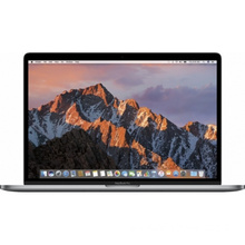 Apple MacBook Pro MLH32LL/A 15.4-inch Laptop with Touch Bar