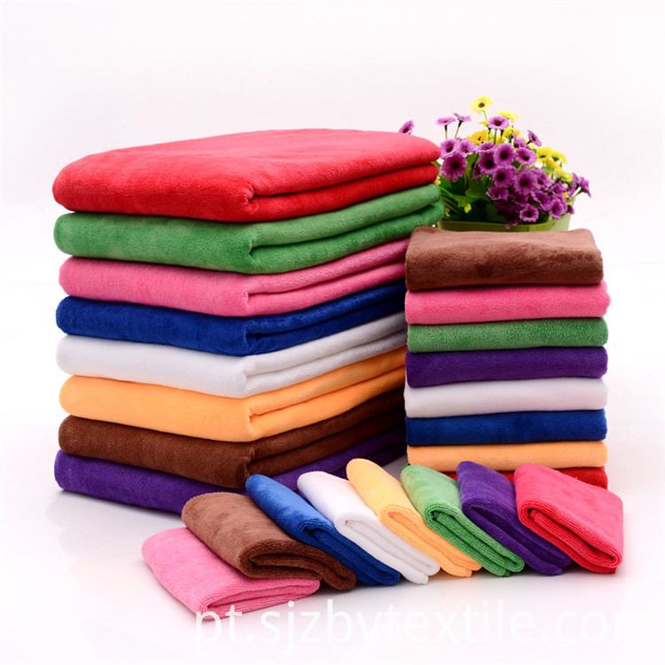 microfiber towel big