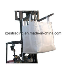 100 % PP GRVS Big Jumbo Bag