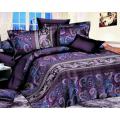 India Market Disperse Bedding Sets
