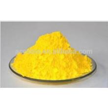 Polvo de Quercetina natural certificado GMP, 95%, 98%, CAS No.117-39-5