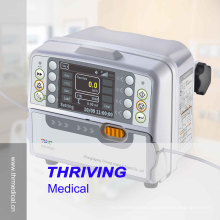 Patient Enteral Feeding Pump (THR-FP300)