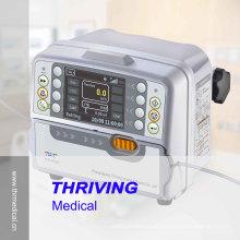 Пациент Энтеральный питательный насос (THR-FP300)