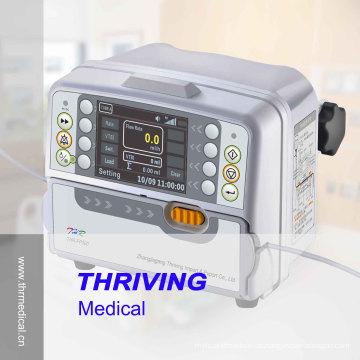 Patient Enteral Fütterungspumpe (THR-FP300)