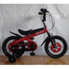 Bicicleta especial da bicicleta das crianças do produto novo (FP-KDB108)