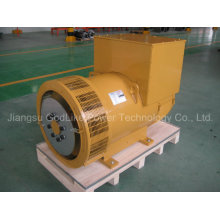 400kw Three Phase AC Brushless Stamford Type Alternator