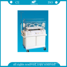 AG-Iir001b Medical Infant Radiant Warmer Medical Incubators