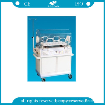 AG-Iir001b Грелка для новорожденных с лучшей ценой и качеством