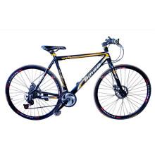 Bicicleta de BTT de liga leve de 30 velocidades